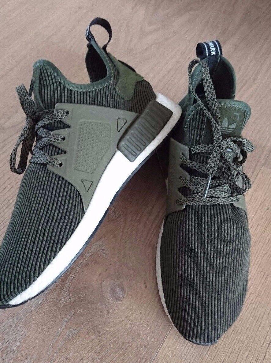 426df45c01b805 Nike Air Max 1 Clot 2 2 2 EU42