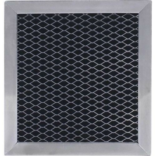 COMPATIBLE WHIRLPOOL 8206230A MICROWAVE HOOD CHARCOAL REPLACEMENT FILTER
