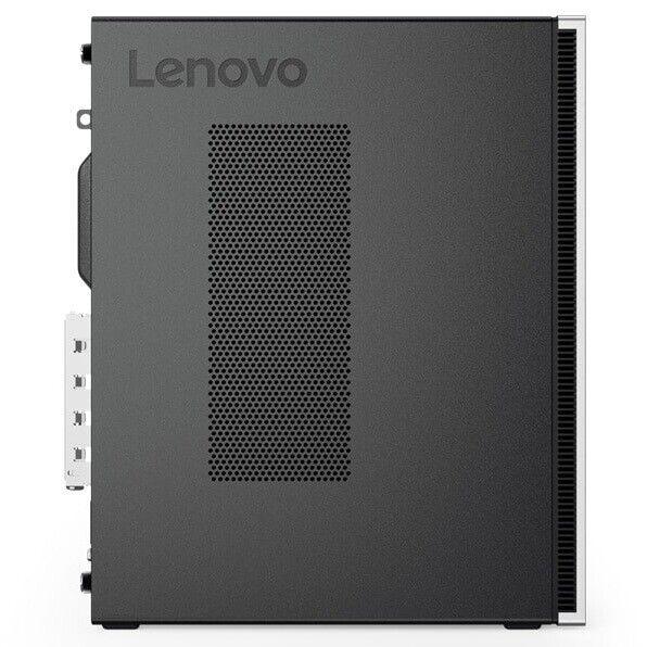 Lenovo, IdeaCentre 310s, ny