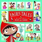 Fairy Tales Collection by Make Believe Ideas (Hardback, 2015)