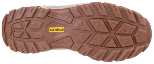 Stivali Pelliccia di trekking puntatori da mercantili Stanley sicurezza scarpe per TTH1xX