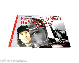 VASCO-ROSSI-il-blasco-3-libri