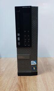 CHEAP-DESKTOP-FAST-DELL-OPTIPLEX-790-SFF-4GB-RAM-160HDD-WINDOWS-7-WIFI-OFFICE