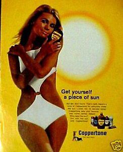Sexy tan women