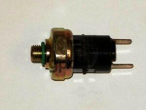 A//C High Side Pressure Switch Global 1711756