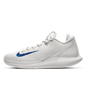 Nike Air Zoom cero HC PARA HOMBRE HARD COURT Tenis Zapatos ...