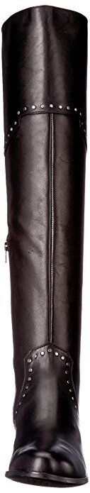Aerosoles Women's West Side Over The Knee Boots