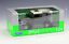Welly-1-24-Land-Rover-Defender-Diecast-Model-SUV-Car-Green-NEW-IN-BOX thumbnail 6