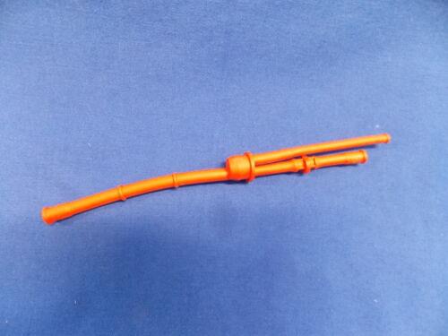 Pieza de repuesto original dolmar motortrimmer LT 30 tubería de gasolina