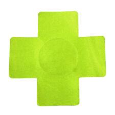 366fc2c630342 20x Disposable Satin Cross Adhesive Bra Breast Sticker Pasties Nipple Cover  N18