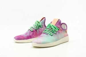 b6e95ebd5cb5f AC7366  MEN S Pharrell Williams x Adidas Tennis Hu