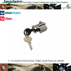 New-Jaguar-Glovebox-Lock-BD24296