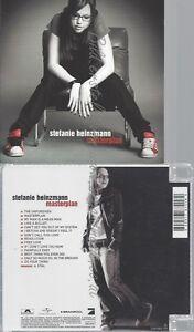CD-STEFANIE-HEINZMANN-MASTERPLAN