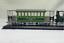 1-87-HO-Scale-Swiss-Railway-Steam-Locomotive-1894-G-3-3-SLM-Train-Plastic-Model thumbnail 5