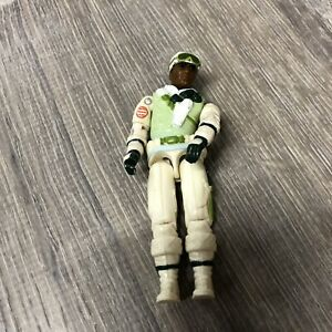 Original-1989-GI-JOE-DEE-JAY-V1-ARAH-Action-figure-DJ