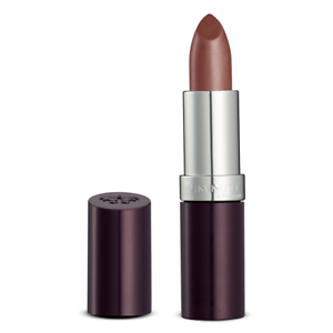 Rimmel-Lasting-Finish-Rouge-a-levres-Coffee-Shimmer-4