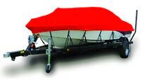 Westland Exact Fit Sunbrella Cobalt 25 Ls W/arch & Bimini Top Cover 98-01