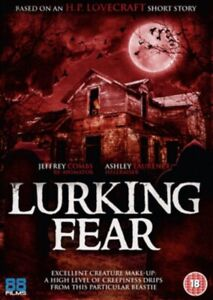 Nuovo-Lurking-Fear-DVD