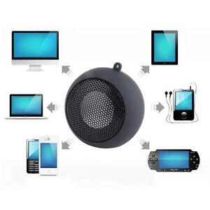 Portable-Mini-3-5mm-Jack-Hamburger-Sound-Loud-Speaker-For-Phone-iphone-Tablet-Ho