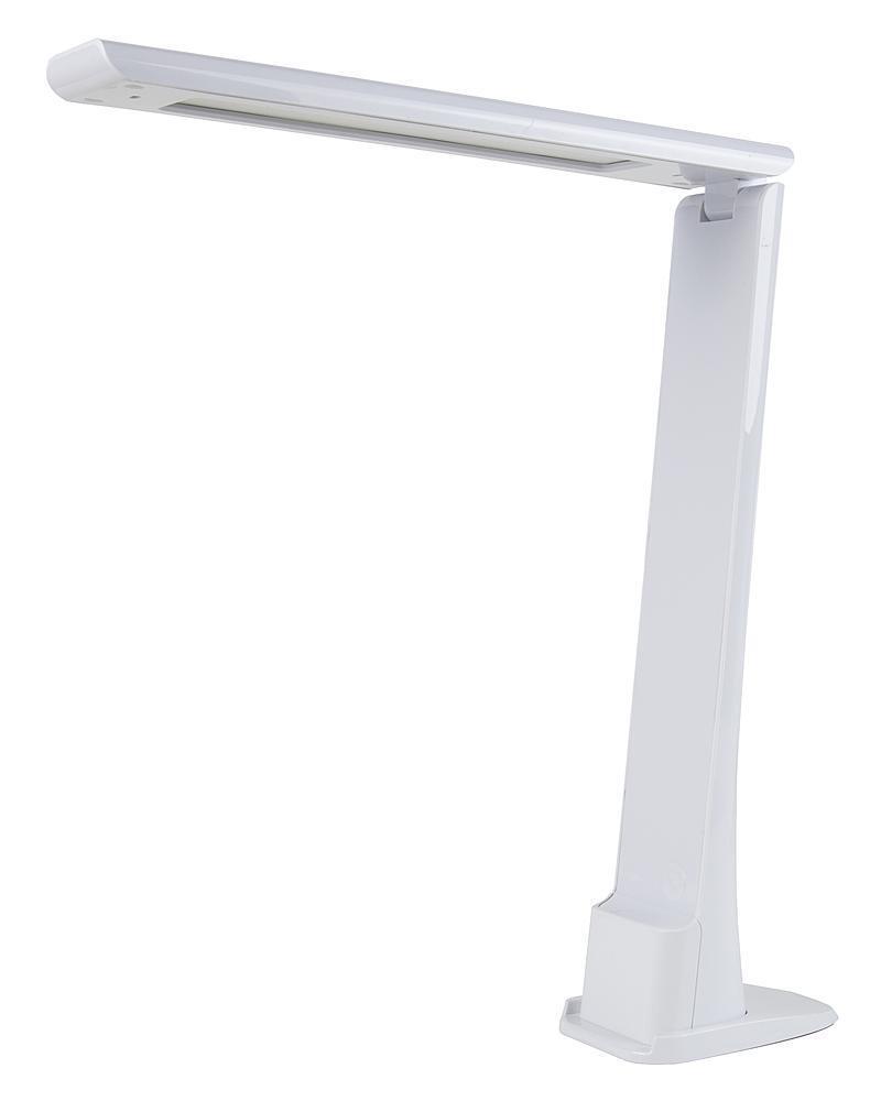 Faller h0 170515 LED-BATTERIA-lampada lavoro Nuovo/Scatola Originale