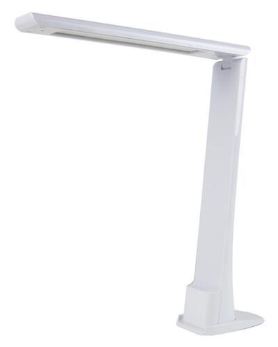 Faller h0 170515 LED-BATTERIA-lampada lavoro Nuovo//Scatola Originale