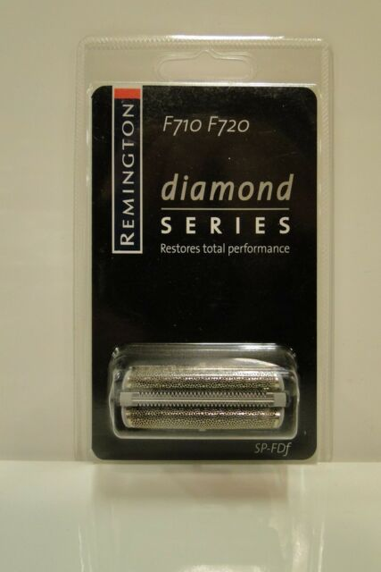 REMINGTON SP-FDF (F710-F720) DIamond Series Replacement Foil : Fits F710-F720
