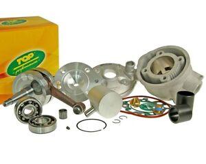 Cylinder-Kit-Top-Performances-86ccm-Beta-RR-50-Aluminium-AM6