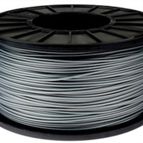 3D Printer Filament PLA 3D-Printer-Filaments.com Black 1KG 1.75mm