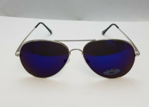 High quality Light Weight Classic  aviation,Police  Colourd SUNGLASSES In London
