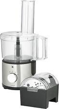 Artikelbild WMF Küchenmaschine KULT X Küchenmaschine Edition, 500 Watt
