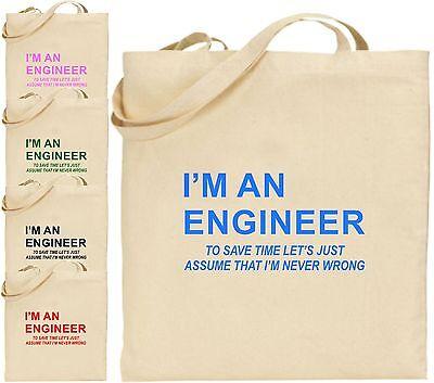Im Not A Cactus Expert Canvas Tote Shopping Bag Cotton Printed Shopper Bag Gift