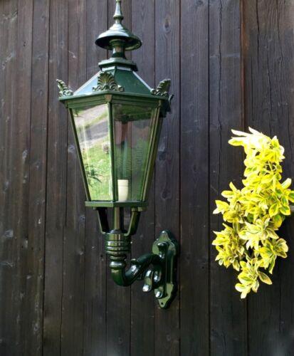 """Aussenbeleuchtung Aussenlampe """"Knokke"""" Haustür Terrasse"""