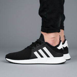 Details zu MEN'S SHOES SNEAKERS ADIDAS ORIGINALS X_PLR [CQ2405]