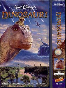 Grandi fiabe disney bambi alla ricerca di nemo dinosauri