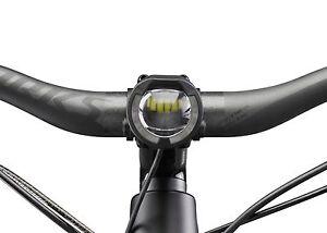 Lupine-E-Bike-Scheinwerfer-SL-S-fuer-Yamaha-PW-X-StVZO