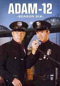 Adam-12-Season-Six-New-DVDs