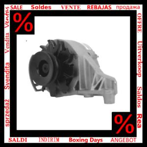 Lichtmaschine-fuer-Renault-Twingo-I-1-2-1239ccm-7700820794-0986038841-LRB00187