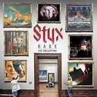 Babe: The Collection von Styx (2012)