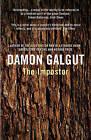 The Impostor by Damon Galgut (Paperback, 2015)