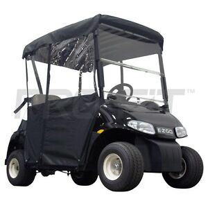 Yamaha Year Guide further Fcs Ccdsv moreover Tcd Red 48v Lifted Golf Cart likewise Bp 0036 moreover CC Motor1. on club car golf carts product
