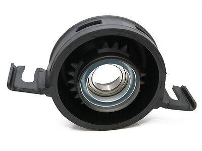 Motors Car Parts research.unir.net Mazda BT50 2.5TD 16V Propshaft ...