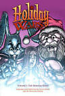 Holiday Wars: Volume 1 - The Holiday Spirit by Scott King, Angela M.S. Nelson (Paperback, 2013)