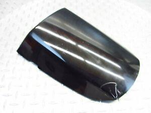 2000 00-03 Suzuki GSXR 750 GSXR750 Rear Passenger Solo Seat Cowl Tail Fairing
