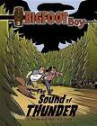 The Sound of Thunder by J Torres (Paperback, 2014)
