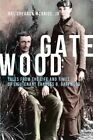 Gatewood: Tales from the Life and Times of Lieutenant Charles B. Gatewood by Hal Shearon McBride Jr (Paperback / softback, 2014)
