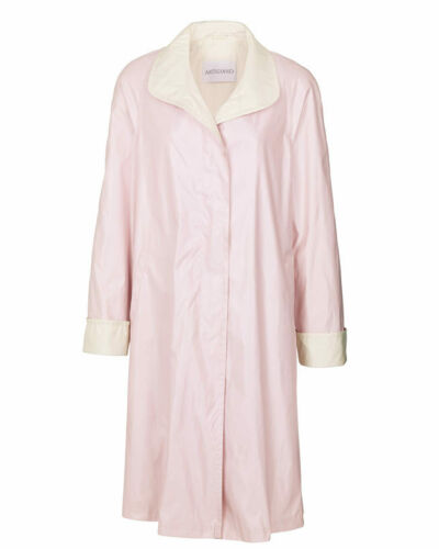Rrp Pink Through Button Artigiano Swing Td074 Uk Size A Mac £179 12 03 wp8q15qId
