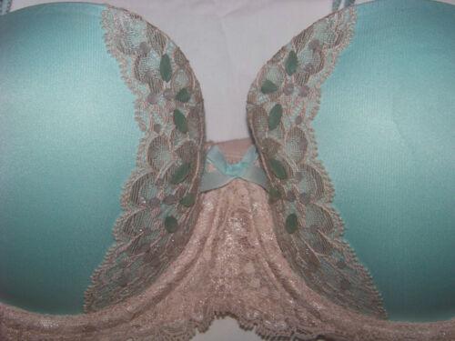 32c Bling Angels way Multi Secret Bling di Victoria's Dream nqpq0F4