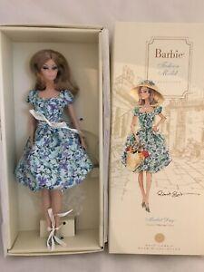 Market-Day-2007-Barbie-Doll-Silkstone-BFMC