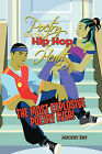 Poetry for the Hip Hop at Heart by Mickey Bey (Paperback / softback, 2011)
