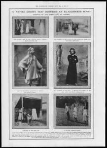 1907-Antique-Print-SWITZERLAND-Ascona-Archduke-Nature-Colony-Leopold-134